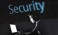 Tips to Ensure Optimum Network Security in Workplace