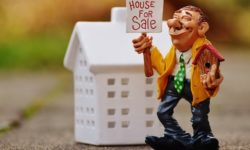 How to Sell Your Home Using the Latest Technology