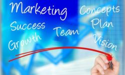 Why Marketing with Blogs is Good ?