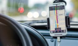 4 Ways Technology Is Helping Drivers on the Road