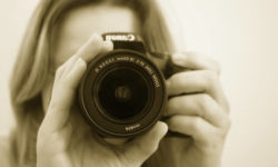 Technology Tips for the Aspiring Photographer