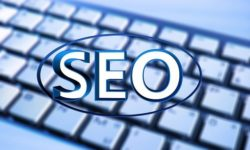 Website Design Stockport & SEO