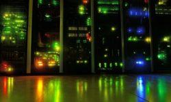 In-depth Understanding of Cloud Hosting Resource Scalability