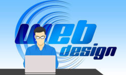 Web Design and Conversions: Leaders to Success